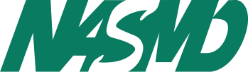 NASMD.com