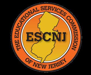 ESCNJ.com