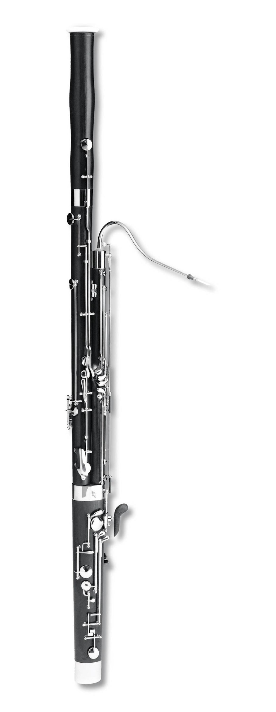 JBN1000 Bassoon