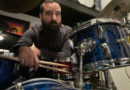 How Anthony Makes Virtual Drum Lessons Work