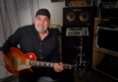 Quick Tip from Guitar Instructor Ron